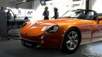 Gran Turismo 5 Prologue - Screenshots - Bild 25