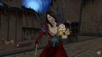 Warhammer Online: Age of Reckoning - Screenshots - Bild 5
