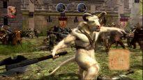 Die Chroniken von Narnia: Prinz Kaspian - Screenshots - Bild 13
