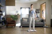 Wii Fit - Lifestyle-Bilder - Artworks - Bild 11