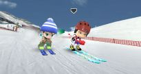 We Ski - Screenshots - Bild 8