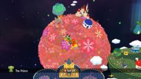 Beautiful Katamari - Screenshots - Bild 16