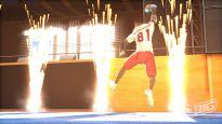 NFL Tour - Screenshots - Bild 3