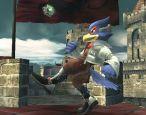 Super Smash Bros. Brawl - Screenshots - Bild 21