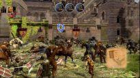 Die Chroniken von Narnia: Prinz Kaspian - Screenshots - Bild 10