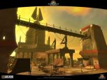 Stargate Worlds - Screenshots - Bild 5