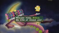 Beautiful Katamari - Screenshots - Bild 8