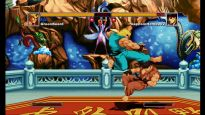 Super Street Fighter II Turbo HD Remix - Screenshots - Bild 8