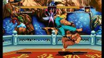 Super Street Fighter II Turbo HD Remix - Screenshots - Bild 8