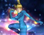 Super Smash Bros. Brawl - Screenshots - Bild 4