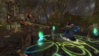Warhammer Online: Age of Reckoning - Screenshots - Bild 17