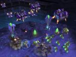 StarCraft 2 - Screenshots - Bild 16