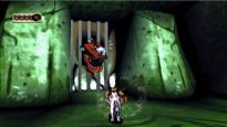 Okami - Screenshots - Bild 30