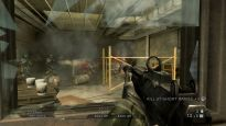 Rainbow Six Vegas 2 - Screenshots - Bild 10