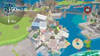 Beautiful Katamari - Screenshots - Bild 32