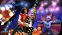 Guitar Hero: Aerosmith - Screenshots - Bild 2