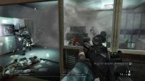 Rainbow Six Vegas 2 - Screenshots - Bild 4