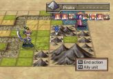 Soul Nomad - Screenshots - Bild 5