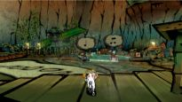 Okami - Screenshots - Bild 55