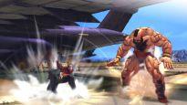 Street Fighter IV - Screenshots - Bild 62