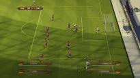 UEFA Euro 2008 - Screenshots - Bild 15