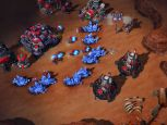StarCraft 2 - Screenshots - Bild 38