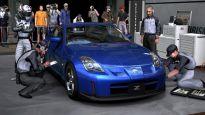 Gran Turismo 5 Prologue - Screenshots - Bild 22