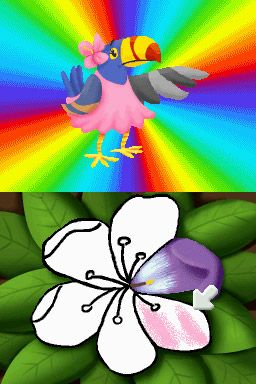 Crayola Treasure Adventures - Screenshots - Bild 7