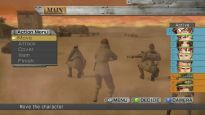 Operation Darkness - Screenshots - Bild 4