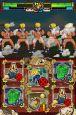 Naruto: Ninja Destiny - Screenshots - Bild 9