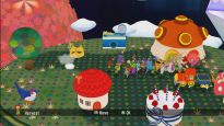 Beautiful Katamari - Screenshots - Bild 10