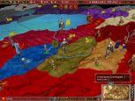Europa Universalis: Rome - Screenshots - Bild 10