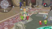 Beautiful Katamari - Screenshots - Bild 33