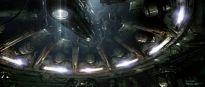 StarCraft 2 - Artworks - Bild 2