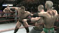 WWE SmackDown! vs. Raw 2009 - Screenshots - Bild 20