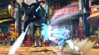 Street Fighter IV - Screenshots - Bild 71