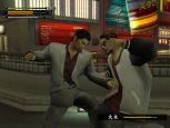 Yakuza 2 - Screenshots - Bild 6