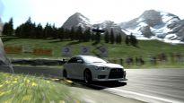 Gran Turismo 5 Prologue - Screenshots - Bild 8