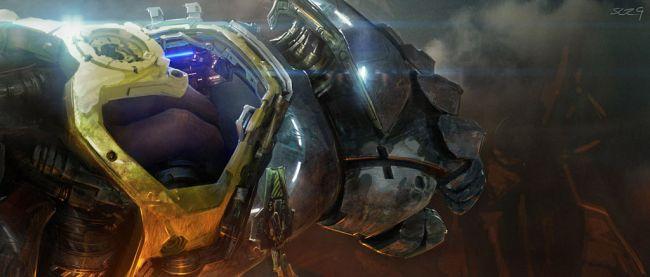 StarCraft 2 - Artworks - Bild 9