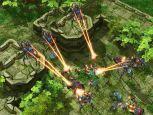 StarCraft 2 - Screenshots - Bild 5