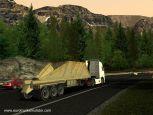 Euro Trucker - Screenshots - Bild 7
