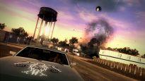 Saints Row 2 - Screenshots - Bild 3