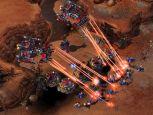 StarCraft 2 - Screenshots - Bild 32