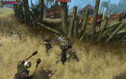 Two Worlds: Tainted Blood - Screenshots - Bild 9