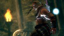 Viking: Battle for Asgard - Screenshots - Bild 17