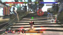 Guilty Gear 2: Overture - Screenshots - Bild 4