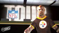 NFL Tour - Screenshots - Bild 11