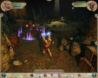 Numen: Contest of Heroes - Screenshots - Bild 8