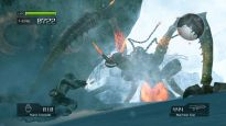 Lost Planet: Extreme Condition - Screenshots - Bild 2