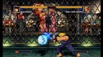 Super Street Fighter II Turbo HD Remix - Screenshots - Bild 14